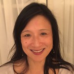 Lisa Yuan, Secretary/Newsletter Editor